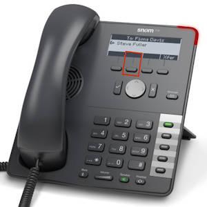 Snom710-300-2